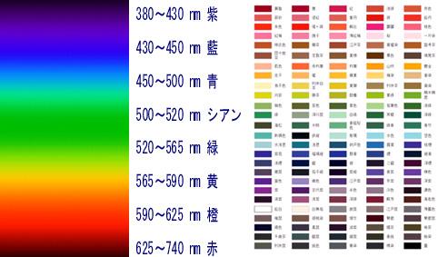 色_color-010