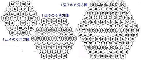 guide19-003