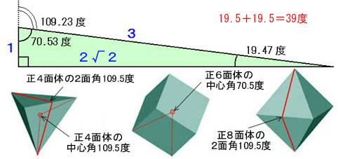 guide39-001